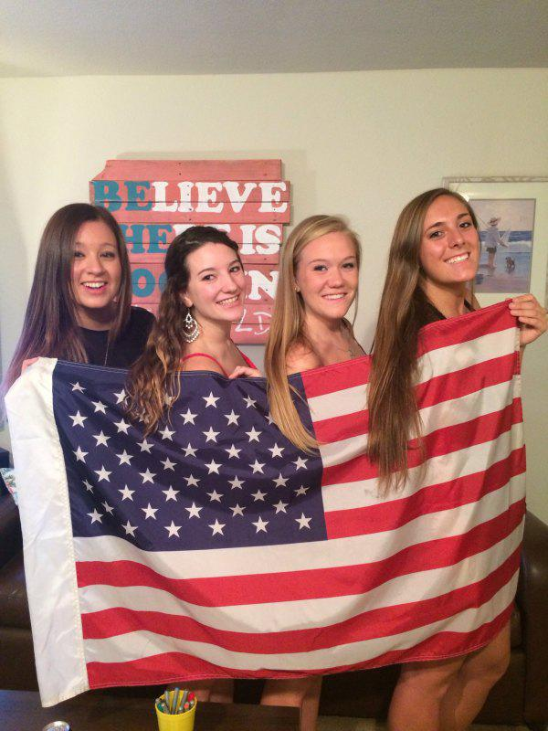 college-Chivers-chive-15