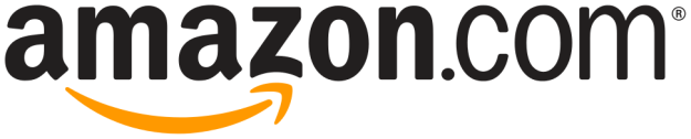 The Amazon logo doesn't just have one little secret contained in it, but TWO!